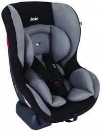 siege auto enfants un siège auto bébé sécurisé en location avec familib