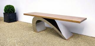 Wood Bench Designs Plans Patio Ideas Modern Wooden Bench Plans Modern Wooden Bench Design