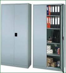 Metal Filing Cabinet Filing Cabinet Storage Teescorner Info