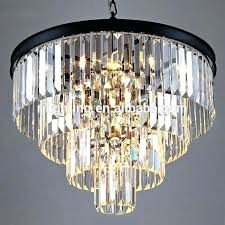 lights for sale bedroom lights for sale light ceiling light cheap wholesale custom