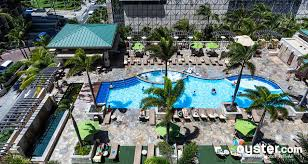 two bedroom suites waikiki embassy suites hotel waikiki beach walk oyster com