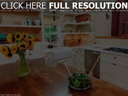 Innovative Kitchen Design by Innovative Kitchen Design Kitchen Design Ideas