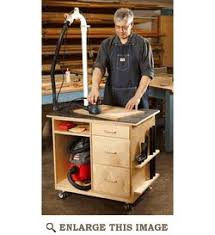Tool Storage Shelves Woodworking Plan by 69 Best Ideas Workbench And Tool Storage Images On Pinterest