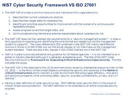 Nist Sp 800 53 Rev 4 Spreadsheet Agenda Introduction Iso Family Of Standards Ppt Download