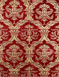 ottoman with patterned fabric 91 best ottoman textiles images on pinterest ottoman empire