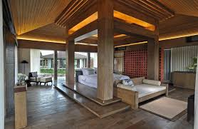 Luxury Bungalow Designs - djoglo luxury bungalow karanglo indonesia booking com