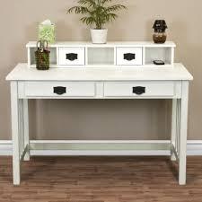 Modern Oak Desk Desk Oak Desk With Hutch Modern Oak Desk Modern Wood Desk Cherry