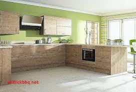 faience de cuisine moderne deco pour cuisine faience de cuisine pour idees de