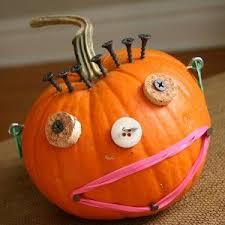 Unique Halloween Crafts - 198 best kids u0027 halloween crafts images on pinterest kids