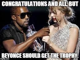 Congratulations Meme - kanye fail imgflip