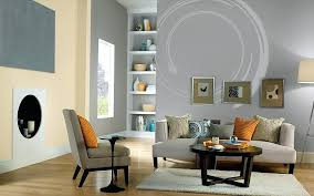 living room color combination asian paints the best dark grey