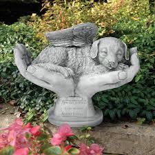 Dog Burial Backyard Dog Memorial Stone Write A Review Pet Memorial Stone Dog