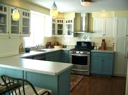 sears kitchen cabinets kitchen sears kitchen cabinet refacing excellent cabinets 11 sears