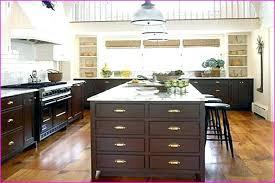 kitchen knob ideas kitchen cabinet hardware placement ideas kitchen knobs and handles