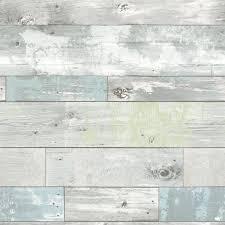 washable wallpaper for kitchen backsplash kitchen ideas wallpaper suitable for kitchens yellow kitchen