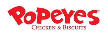 spice up thanksgiving with cajun turkey from popeyes chicken