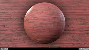 nathan mackenzie substance designer painted wood planks