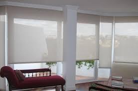 multicortinas cortinas quito fabricacion y venta de cortinas