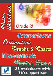 printable worksheets workbooks question bank for grade 3 with mcqs
