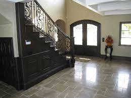 Empire Today Laminate Flooring Flooring Service Inland Empire Ca