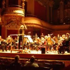 la chambre philharmonique orchestre philharmonique de prague sherpah productions