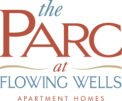 Just Beds Augusta Ga by Parc At Flowing Wells Augusta Ga Welcome Home