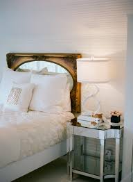 photos hgtv glamorous dining room with fuchsia chairs loversiq