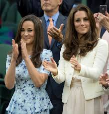 pippa middleton u0027s modest family wedding in local church will