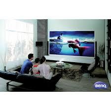 projector vs tv home theater benq 1080p dlp home theatre projector ht3050 projectors