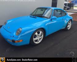 porsche driveway car wars bmw z8 vs porsche 911 u2014 which would you rather