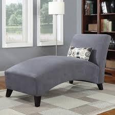 Grey Chaise Lounge Grey Chaise Lounge Chairs You U0027ll Love Wayfair Ca