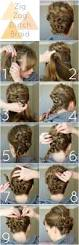 70 best weaved hair images on pinterest hairstyles braids and