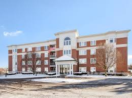 orland park il condos u0026 apartments for sale 76 listings zillow