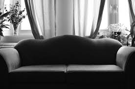 the couch series on the couch nati art photography