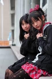 撮影会  ジュニアアイドル ジュニアアイドル アンジェル撮影会   kanouのブログ