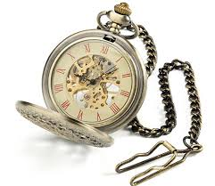 Best Rugged Work Watches The Best Cheap Pocket Watches Old U0026 New Rugged Watches