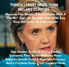 Hillary Clinton Meme Generator - best road to whitehouse caine imgflip wallpaper site