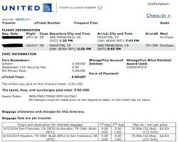 bag fee united united airlines baggage fee delta baggage fee receipt united