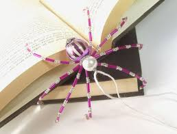 31 best spider images on pinterest beaded spiders beaded