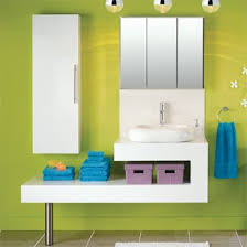 105 best bathroom shelf plans bathroom cabinet plans images on