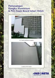 Vertical Garden Adalah - vertical garden perancis 0811900858 go vertical garden 0811 900 858