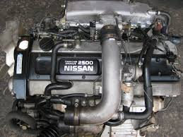 nissan almera for sale cape town nissan engines for sale in gauteng jap euro