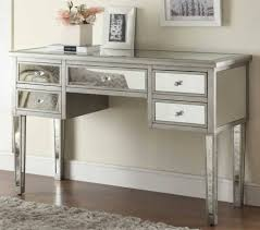 15 photo of modern entryway table