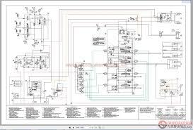 auto repair manuals wheel loader service manual operators manual