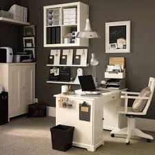 Home Office  Great Graphic Design Home Office Inspiration On - Graphic designer home office