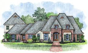 traditional country house plans harrells ferry country home plans louisiana house plans