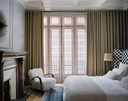 interior design owl u0027s house london