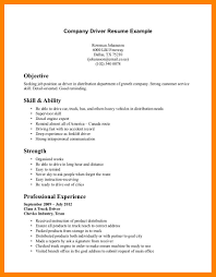 resume skills and abilities exles paper bag book report instructions modern technology hybrid cars