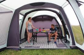 Inflatable Driveaway Awning Outdoor Revolution Movelite T4 Driveaway Vw Campervan Awning