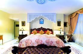 bedroom winsome moroccan bedroom design ideas luxurious bedroom winsome moroccan bedroom design ideas luxurious pinterest theme decor furniture sets small set diy